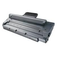 Samsung compatibele Toner SCX 4100   SCX-4100D3 zwart