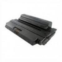 Samsung compatibele Toner SCX5530 SCX-5530A zwart