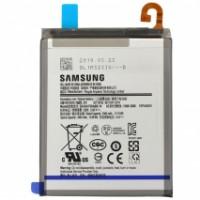 Samsung Galaxy Note 10 Plus (SM-N975F) batterij