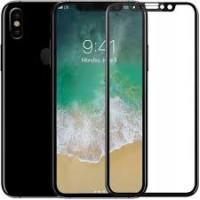 5D Premium Plus Glass Protector For iphone