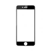 5D Premium Plus Glass Protector For iphone tot 8