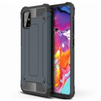 Armor Anti-Shock back cover voor Samsung  Galaxy A Serie