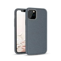 Shining TPU Case voor iphone 11 Pro Max