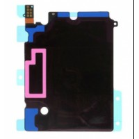 Samsung Galaxy S10 Plus SM-G975F NFC ANTENNA