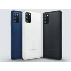 Samsung Galaxy A03s 32 Gb Zwart