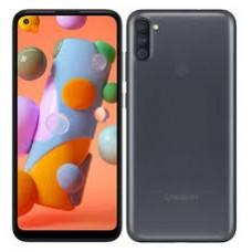 Samsung Galaxy A11 (SM-A115) 32GB