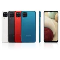 Samsung Galaxy A12 6..