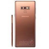 Samsung Galaxy Note 10 Plus 5G (SM-N976F) scherm