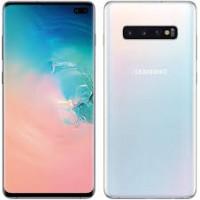 Samsung Galaxy S10 Plus (SM-G975F) scherm