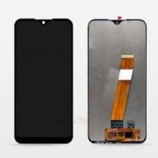 Nokia 2.2 LCD scherm
