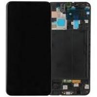 Galaxy A30 (SM-A305F) scherm