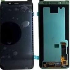 Galaxy A8s (G8870FZ) scherm