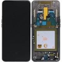 Galaxy A80 (SM-A805F) scherm