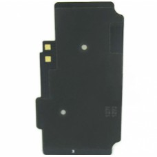 XPERIA Z1 L39H - NFC ANTENNA