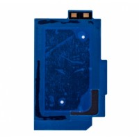 XPERIA Z5 PREMIUM - NFC ANTENNE FLEX