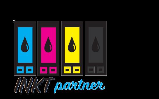 Inkt Partner